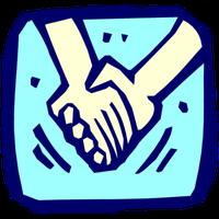 contrat-de-franchise-et-obligations-des-parties